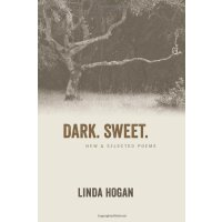 【预订】Dark. Sweet.: New & Selected Poems
