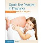 【预订】Opioid-Use Disorders in Pregnancy 9781108400985