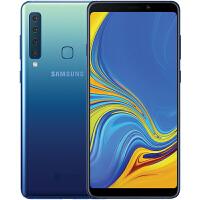 【当当自营】三星(SAMSUNG) A9s (6GB+128GB)柠沁蓝 全网通手机