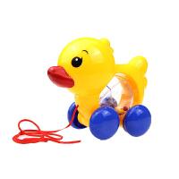 小青蛙玩具 发条上链玩具上弦动物铁皮青蛙 男女宝宝0-1-3岁婴幼儿学爬行