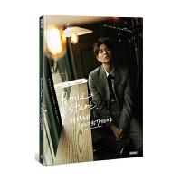 预售 Prince Start:邱胜翊的10957个日子 港台原版 时报出版