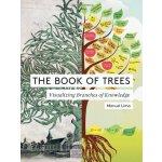 【预订】The Book of Trees: Visualizing Branches of Knowledge