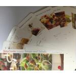 Betty Crocker Pocket Chef Soups & Salads