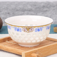 汉馨堂 陶瓷杯 陶瓷功夫小茶杯套装家用茶碗品茗杯单茶具紫砂斗笠主人杯青瓷
