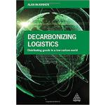 【预订】Decarbonizing Logistics 9780749480479