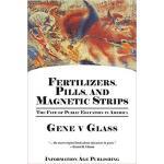 【预订】Fertilizers, Pills, and Magnetic Strips: The Fate of Pu