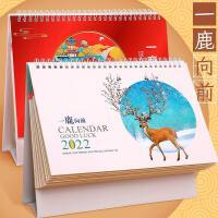 鞠婧�t周边同款大礼包写真集礼盒签名海报书签卡贴小卡台历