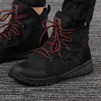 【现货】哥伦比亚男鞋春秋新款户外运动爬山野营热能保暖冬靴徒步登山鞋DM0148