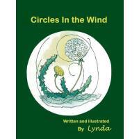 【预订】Circles in the Wind