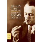 【预订】Collected Poems, 1919-1976