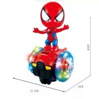 儿童益智力早教玩具1-2-4周岁男小孩子玩具智力开发3-6岁宝宝男女孩 官方标配