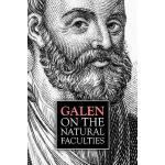 【预订】Galen, on the Natural Faculties