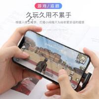 iPhone6数据线苹果6s充电线器7plus手机5s加长8xrmax弯头快充ipad