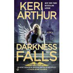 【预订】Darkness Falls: A Dark Angels Novel