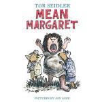 【预订】Mean Margaret