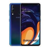 三星 Galaxy A60 黑瞳全视屏 3200万超广角拍照手机 骁龙675 移动联通电信全网通4G