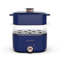 美菱电烤箱MO-TL