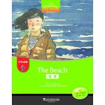 黑布林英语阅读 小学a级别2:海滩(附光盘)
