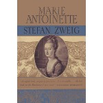 【预订】Marie Antoinette the Portrait of an Average Woman