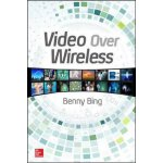 【预订】Video Over Wireless