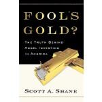 【预订】Fool's Gold?: The Truth Behind Angel Investing in Ameri