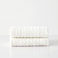 北欧针织毛线毯子办公室午睡毯毛毯盖毯沙发毯子休闲毯y