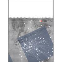 【正版二手书9成新左右】速写/ 王雷,宫丽慧,刘海静 等 辽宁美术出版社