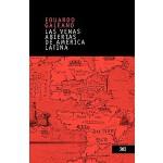【预订】Venas Abiertas de America Latina