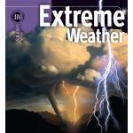 【预订】Extreme Weather 9781442432741