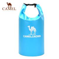 camel骆驼户外防水袋漂流用品防水贵重物品防水袋子