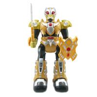 超大铠甲玩具机器人勇士充电遥控智能机器人铠甲拿瓦会走路跳舞男