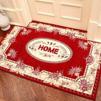 地垫门垫进门入户门地垫家用脚垫门垫门口地毯门厅客厅进门垫定制
