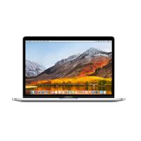 【学生专享】MacBook Pro 13.3英寸笔记本电脑 I5/8G/256G/银色 MR9U2CH/A Beats