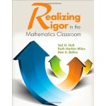 【预订】Realizing Rigor in the Mathematics Classroom