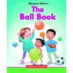【预订】The Ball Book