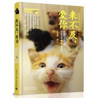 来不及,爱你:猫奴与狗奴看过都会流泪的童话故事,饲养训练3只狗+1只猫的笑泪智慧,海量精美宠物摄影大师级作品!爱心+幽