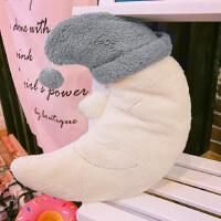 韩版纯色可爱卡通公仔毛茸茸充电热水袋暖宫暖手宝 可拆洗 暖水袋