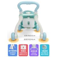 宝宝学步车手推车多功能婴儿儿童路助步车推车玩具