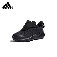 【到手价:229元】阿迪达斯adidas童鞋新款婴幼童学步鞋宝宝鞋FortaRun AC I运动鞋 (0-4岁可选)