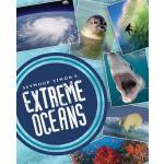 【预订】Seymour Simon's Extreme Oceans