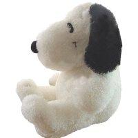 毛绒玩具狗公仔布娃娃大号玩偶狗年吉祥物生日礼物女生抱抱 如图