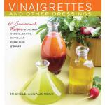 【预订】Vinaigrettes & Other Dressings 60 Sensational recipes t