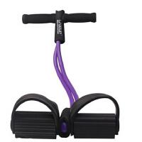 家用运动脚踏拉力器    减肥减肚子瘦腰神器    收腹肌训练器  仰卧起坐器
