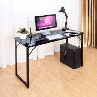 长臂折叠工作台灯学习护眼书桌夹子宿舍床头电脑办公