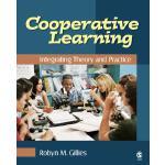 【预订】Cooperative Learning 9781412940481