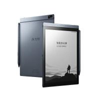 华为HUAWEI WATCH GT 活力款 智能商务运动手表 华为手表 (两周续航+户外运动手表+实时心率+睡眠监测+