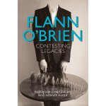 【预订】Flann O Brien: Contesting Legacies