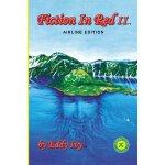 【预订】Fiction in Red II: Airline Edition