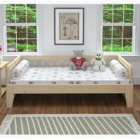 欧式客厅小户型多功能实木沙发床 书房小户型推拉伸缩两用双人1.2客厅1.5米 2米以上
