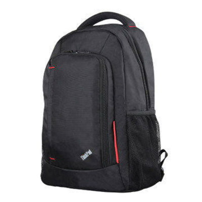 ThinkPad 0A33911 15寸 双肩 商务背包 笔记本电脑包